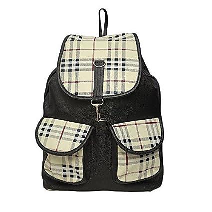 5b9047397066 Stylish Backpacks For Girls  TrendCreations  - Top Backpacks For Girls Women