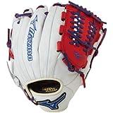 Mizuno GMVP1177PSE3 Prime SE Baseball Glove