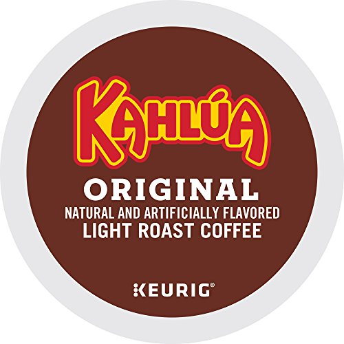 keurig-k-cup-packs-kahlua-original12-count-pack-of-6