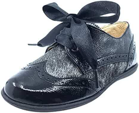 1231eb374bce3 Shopping $50 to $100 - Black - Oxfords - Shoes - Boys - Clothing ...