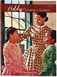 Addy Learns a Lesson, Connie Rose Porter, 1562470787