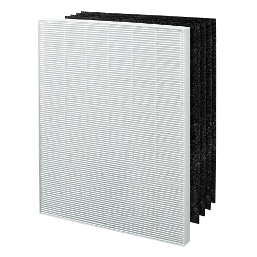 Winix 115115 True HEPA Plus 4 Replacement Filter by Winix
