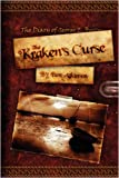The Kraken's Curse, Ben Atkinson, 0955987806