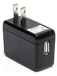 Amazoncom Magicjack Plus Telephone Accessory Electronics