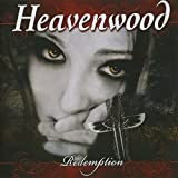 Redemption (re-release)