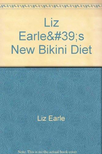 liz-earles-new-bikini-diet