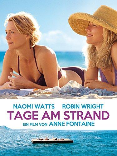 Tage am Strand Film