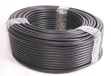 Precio Base 1,79 Euro/m – Bidatong – RG213/ubx – Cable