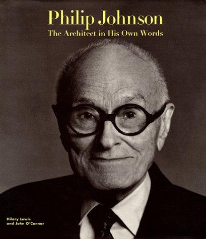PhilipJohnson