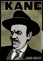 Citizen Kane (BFI Film Classics)