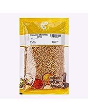 Taste of India Fenugreek (Venthayam, Methi), 250 g