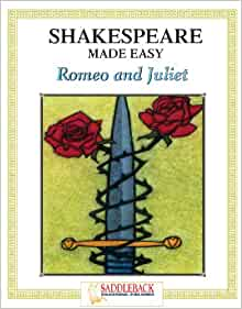 shakespeare made easy romeo and juliet pdf