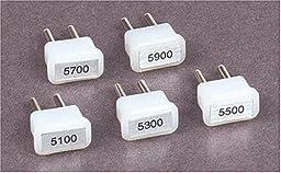 MSD 8746 RPM Module Kit (6000 to 6800)