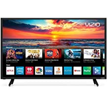 "VIZIO 40"" Class FHD (1080P) Smart LED TV (D40f-F1)"