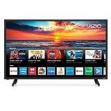 VIZIO 40' Class FHD (1080P) Smart LED TV (D40f-F1)