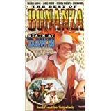 Bonanza:Death at Dawn