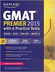 The Beat The GMAT Forum