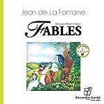 Fables | Jean de La Fontaine