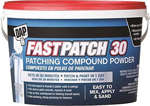 dap-58550-fastpatch-30-minute-patching-compound-quantity-4