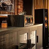 Klipsch RP-500C Center Channel Speaker