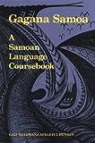 Gagana Samoa, Galumalemana A. Hunkin, 0908597045