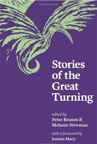 Stories of the Great Turning pdf
