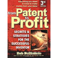 From Patent To Profit