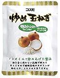 Chokuhi-sho coarse chopped fried onion 150gX10 pieces