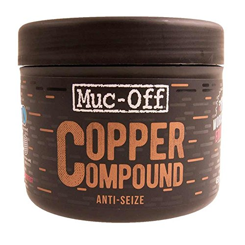 Muc-Off Copper Compound Anti-Seize