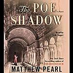 The Poe Shadow | Matthew Pearl