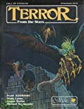 img - for Terror From the Stars (Call of Cthulhu) book / textbook / text book
