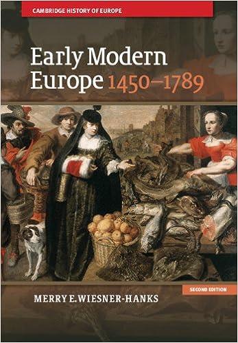 Amazon early modern europe 1450 1789 cambridge history of early modern europe 1450 1789 cambridge history of europe 2nd edition kindle edition fandeluxe Images