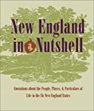 New England in a Nutshell, , 1889833452