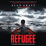 Refugee | Alan Gratz
