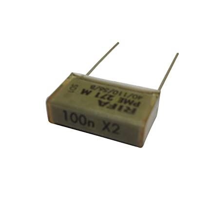 Singer máquina de coser pie pedal de control reparación condensador 300/400/500/