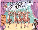 City Zoo Blizzard Revue