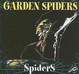 Garden Spiders, Jason Cooper, 1595154477