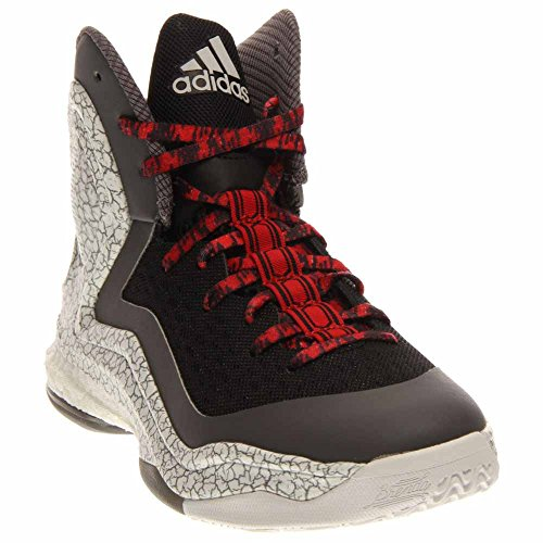 adidas d rose basketball shoes - 6