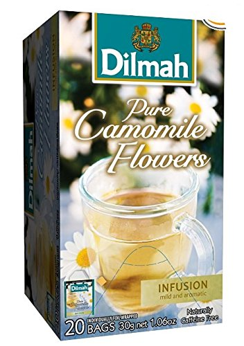 dilmah-herbal-pure-camomile-flowers-287-ounce-boxes-pack-of-6