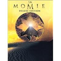 La Momie / Le Retour de la Momie