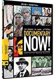 Documentary Now! - Seasons 1 & 2 + Digital - DVD