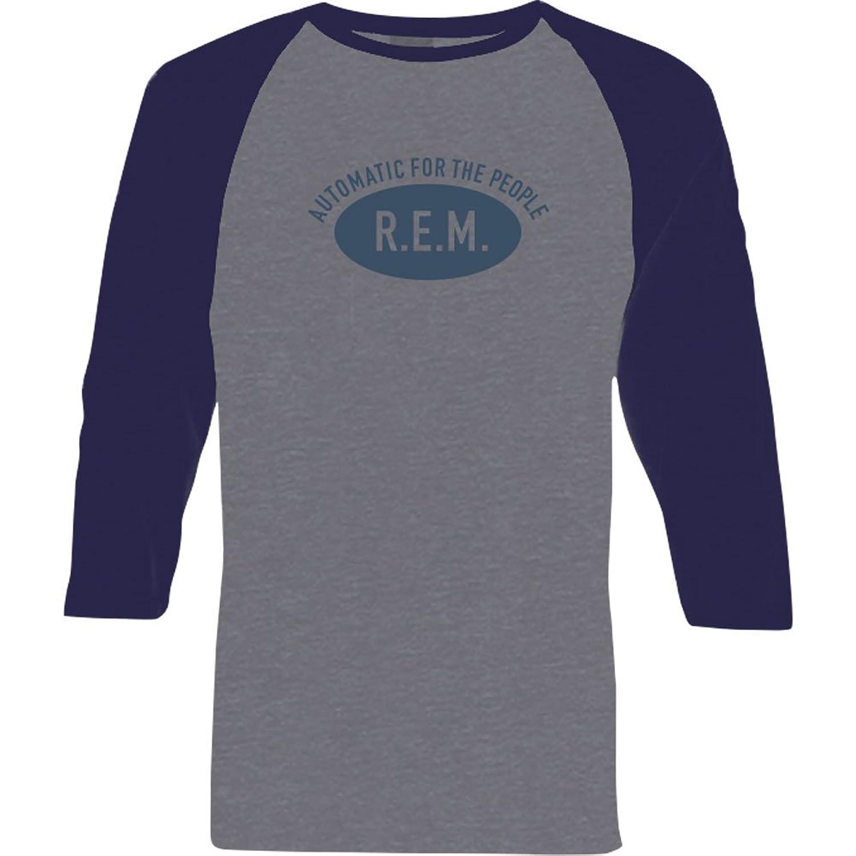 R & Em SHIRT メンズ B01E7TWR1EXL