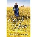 Seeds of Hope (Harvest of Hope Book 1)