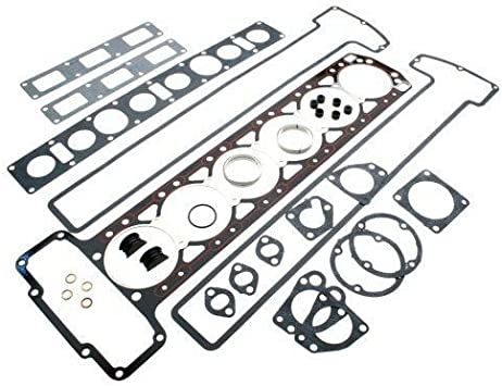 Fel-Pro MS96473 Engine Intake Manifold Gasket