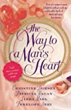 The Way to Man's Heart, Christine Dorsey, 0312963335