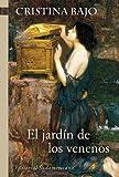 img - for El Jardin de Los Venenos (Spanish Edition) book / textbook / text book