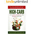 HIGH-CARB: LIVE A HAPPY, ENERGETIC, AND PEACEFUL LIFE NOW: WHY LOW-CARB DIETS ARE NOT A SOLUTION FOR WEIGHT LOSS (High Carb, Vegan, Health and Nutrition, Clean Eating)