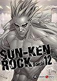 Sun-Ken Rock Vol.12