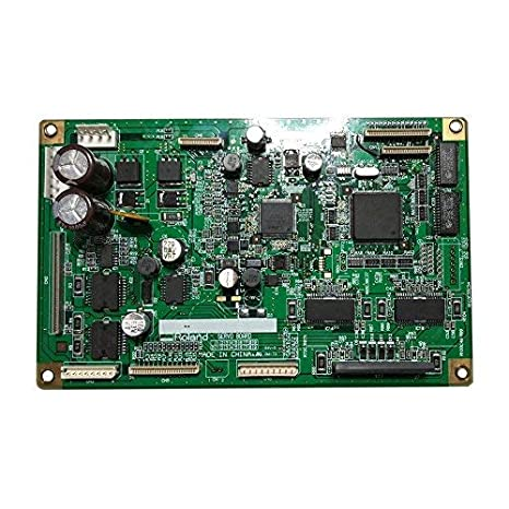 VP-540 CABLE-CARD 15P1 2570L BB-23475238 Roland SP-540V