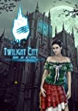 Twilight City: Love as a Cure [Online Game Code]
